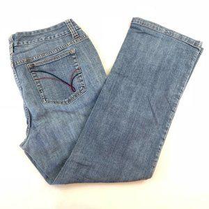 Venezia Average Jeans